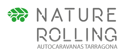 Naturerolling